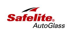 Read article on Safelite blog