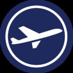 launchport-cir-icon-c