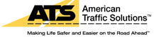 American Traffic Solutions | Interactive Northwest, Inc.