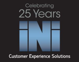 interactive northwest 25 years