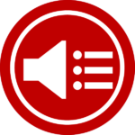 Audioforms-cir-icon-c