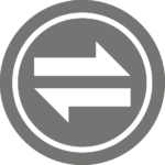 Equilibrium-cir-icon-c