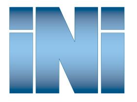 Interactive Northwest Inc