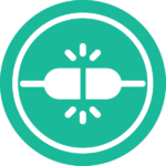 sureconnect-cir-icon-c